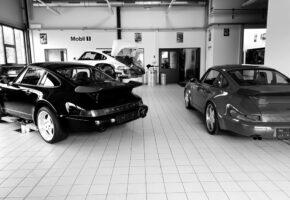 Klassik- und Sportwagentechnik-1