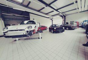 Klassik- und Sportwagentechnik-3