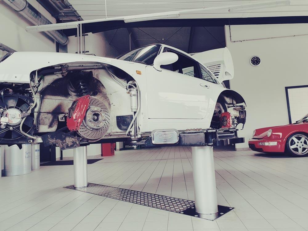 Klassik- und Sportwagentechnik-6